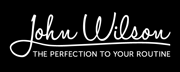 John Wilson Blades Logo